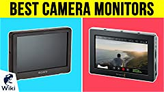 Amazon.com : Atomos Ninja Assassin 4K HDMI Monitor/Recorder ...