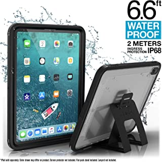 Funda impermeable Catalyst para iPad Pro 11