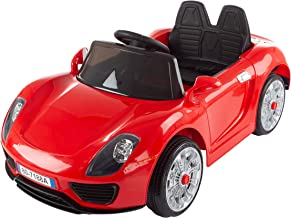 Best toy story rc battery operated ride on car Reviews