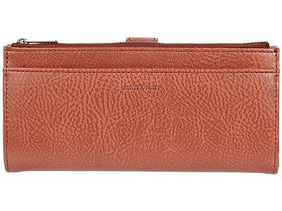 Matt & Nat Dwell Motiv (Chai) Handbags