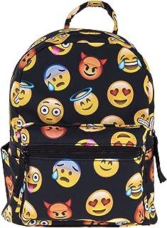 d3ca2dbdb9 Sac à dos de maternelle de sac à dos d'enfants pour des enfants,