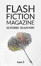 Flash Fiction Magazine - Issue 3