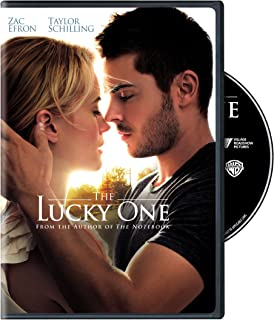 Best lucky zone inc Reviews