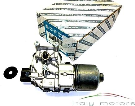 Amazon.es: Fiat - Motores de limpiaparabrisas / Limpiaparabrisas y ...