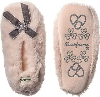 Women's Fluffy Toasty Slipper Sock