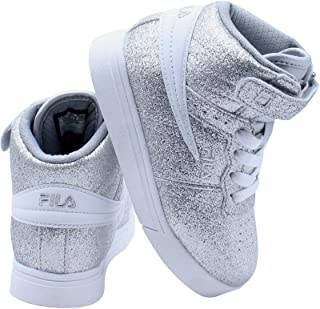 Fila - Baby: Clothing, Shoes