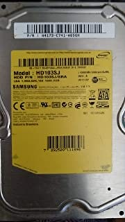 Hd Samsung 1 Tera