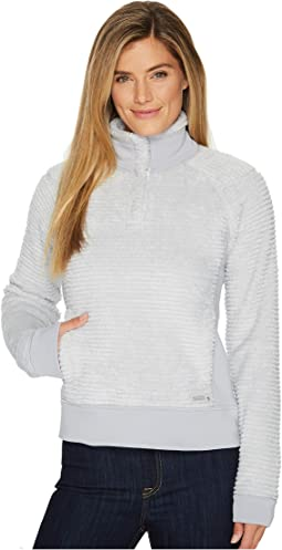 Mountain Hardwear - Monkey Woman Pullover