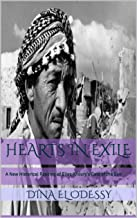 Hearts in Exile: A New Historical Reading of Elias Khoury's Gate of the Sun