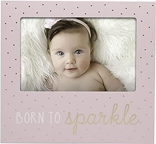 Best baby frames online Reviews