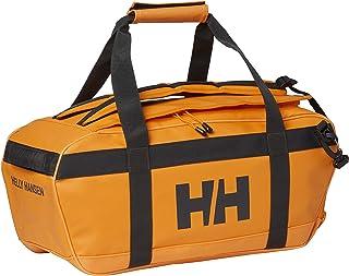 Helly Hansen Unisex HH Scout Duffel S Travel Bag