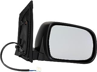 Suchergebnis Auf Für Außenspiegel Komplettsets 100 200 Eur Außenspiegel Komplettsets Außenspi Auto Motorrad