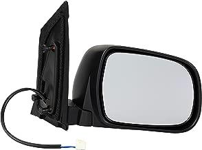 Dorman 955-1535 Toyota Sienna Passenger Side Power Replacement Side View Mirror