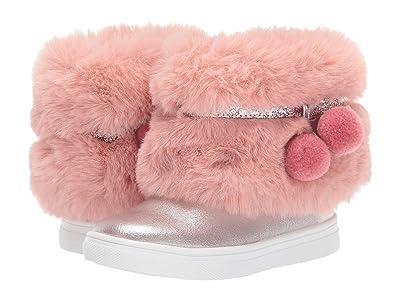 Primigi Kids PAR 44491 (Toddler) (Old Pick/Pink) Girl