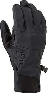Rab Vr Glove