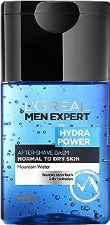 L'Oréal Paris Men Expert Hydra Power After Shave Balm 125ml