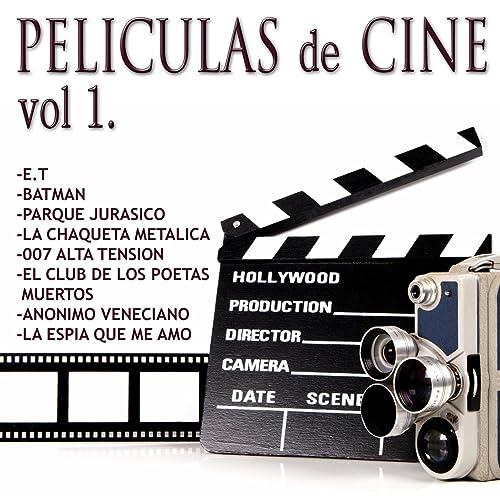 La Chaqueta Metalica - Tema Central: The Film Band: Amazon ...