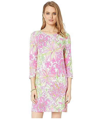 Lilly Pulitzer Ophelia Dress