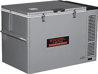 Engel MT80F-U1 AC/DC Portable Dual Voltage Fridge/Freezer - 84 Qt