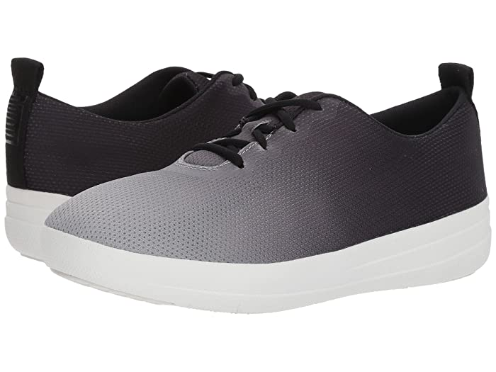 FitFlop Neoflex Slip-On Sneakers | 6pm