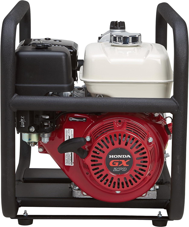 NorthStar High-Pressure Water Pump
