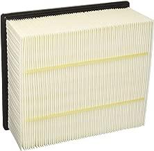 Bosch Workshop Air Filter 5576WS (Dodge, Ram)