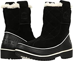 SOREL - Tivoli II Pull-On