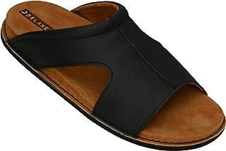 grande selezione funzionario di vendita caldo valore eccezionale Amazon.it: Scarpe Ortopediche - Pantofole / Scarpe da uomo ...