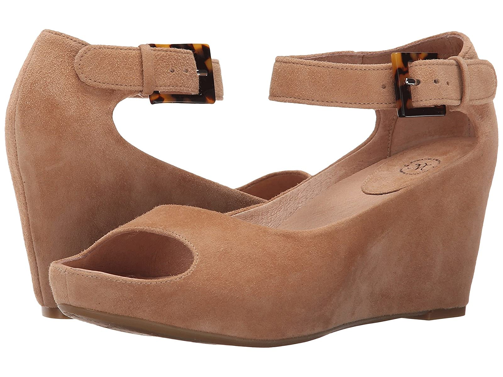 Johnston & Murphy Tricia Ankle StrapCheap and distinctive eye-catching shoes