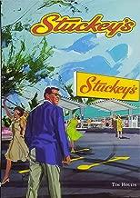 Stuckey's (Images of Modern America)