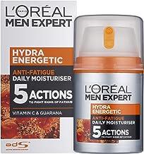 L'Oréal Paris Men Expert Hydra Energetic Anti-Fatigue