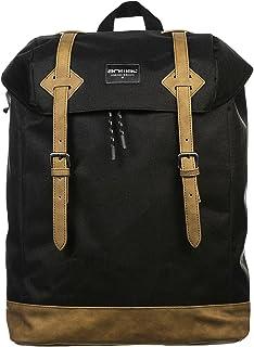 Animal Mens Momentum School College Two Strap Backpack Rucksack Bag - 30LTR