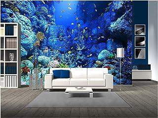 "wall26 Self-Adhesive Wallpaper Large Wall Mural Series (100""x144"", Artwork - 15)"
