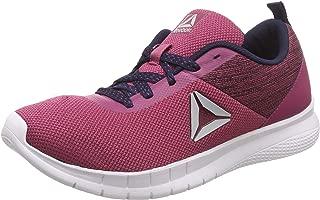 Reebok Women's Tread Prime Lite Running Shoes