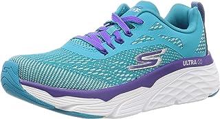 Skechers Women's Max Cushioning Elite-Spark Running Shoe