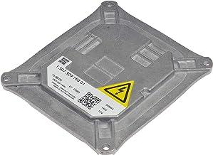 Dorman 601-171 High Intensity Discharge Lighting Ballast for Select Models