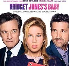 """Meteorite (From """"Bridget Jones's Baby"""" Original Motion Picture Soundtrack)"""