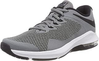 Men's Tour Premium Closeout Golf Shoes, Cool Grey Black 020, 10