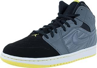 Best jordan 99 shoes Reviews