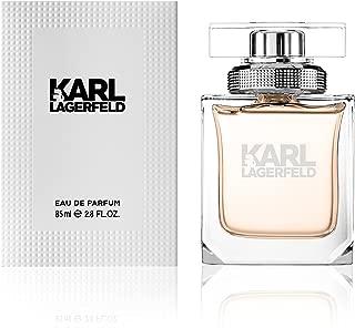 Lagerfeld - Women's Perfume Karl Lagerfeld Woman Lagerfeld EDP