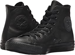 73a065ceaf69 Converse chuck taylor all star ii gum hi herbal herbal gum