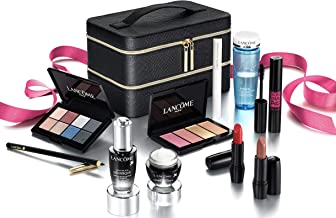 sephora holiday collection 2018