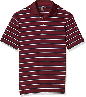 Polo Ralph Lauren Jersey For Men