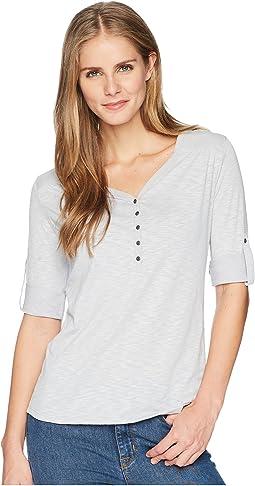 KUHL Shasta 3/4 Sleeve Shirt