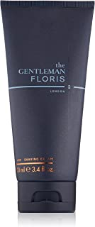 Floris London No.89 Shaving Cream, 3.4 Fl Oz