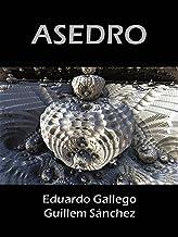 ASEDRO (Spanish Edition)