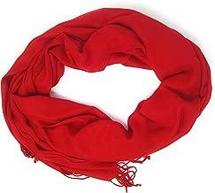 Amazon.es: pañuelo rojo