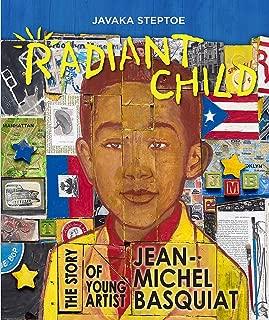 Best children's literature awards Reviews