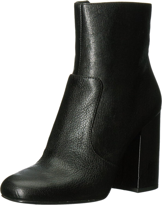 Nine West Women's JILENE Ankle Boot
