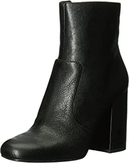 Nine West Women's JILENE Ankle Boot